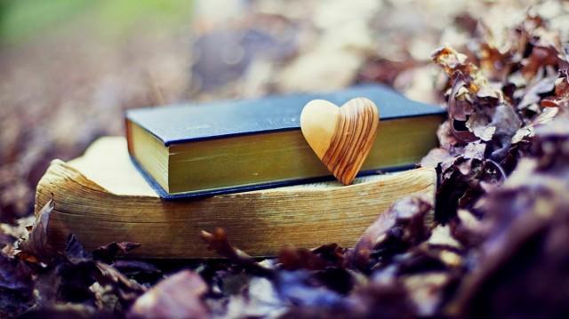 autumn-leaves-books-heart