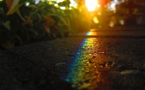 rainbow_in_the_dark_by_issa885-d5fab8v