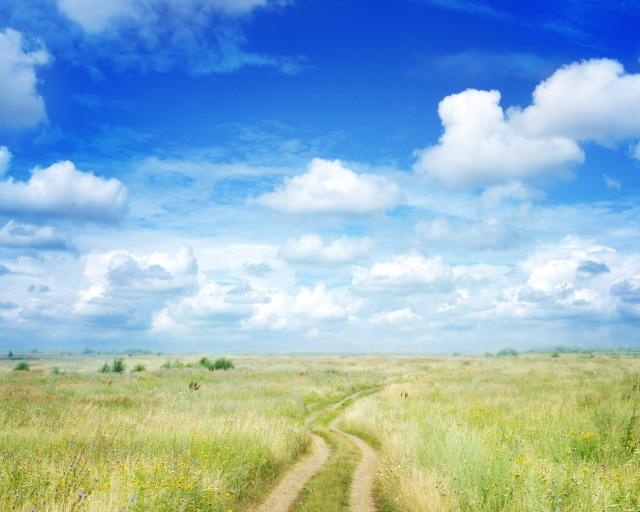 peyzazh-priroda-nebo-oblaka-4957