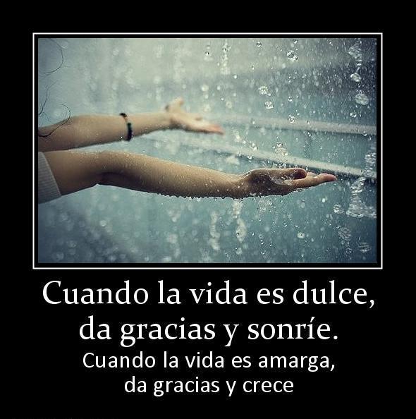 145974_cuando-la-vida-es-dulce-da-gracias-y-sonrie