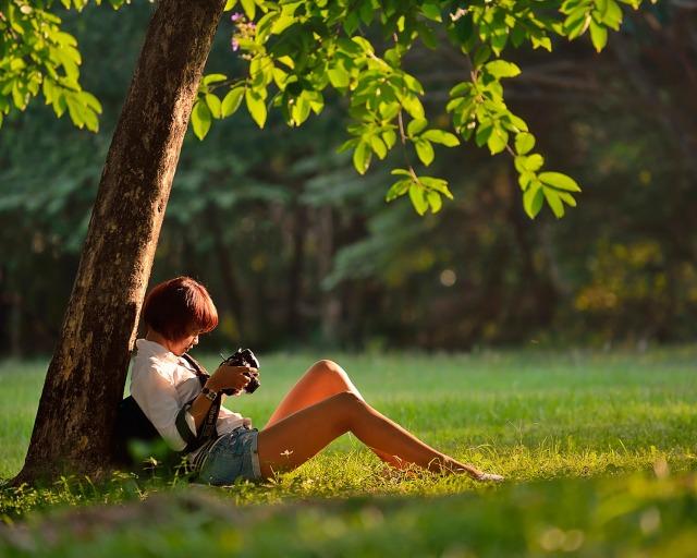 the-photographer-devushka