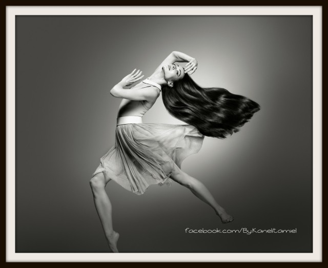 bw-girl-woman-ballet-dance