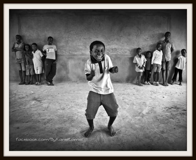 kid-children-black-dancing