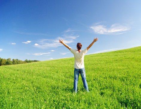 ser-feliz-con-poco