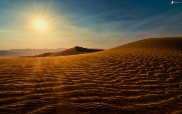 desierto,-dunas-de-arena,-puesta-del-sol-176595.jpg